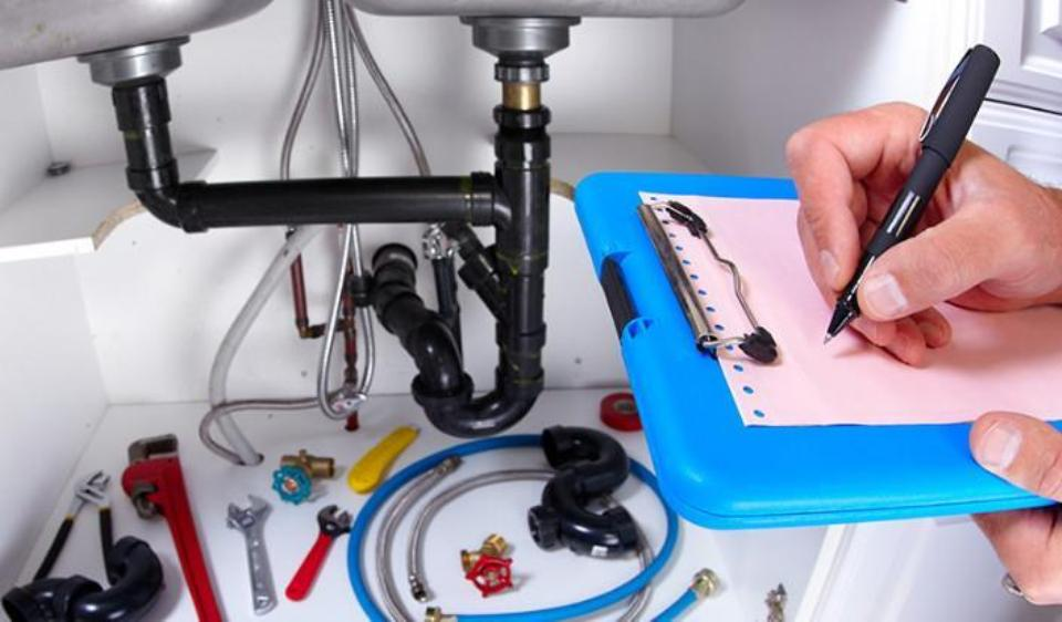 6-things-to-look-for-when-hiring-a-plumber