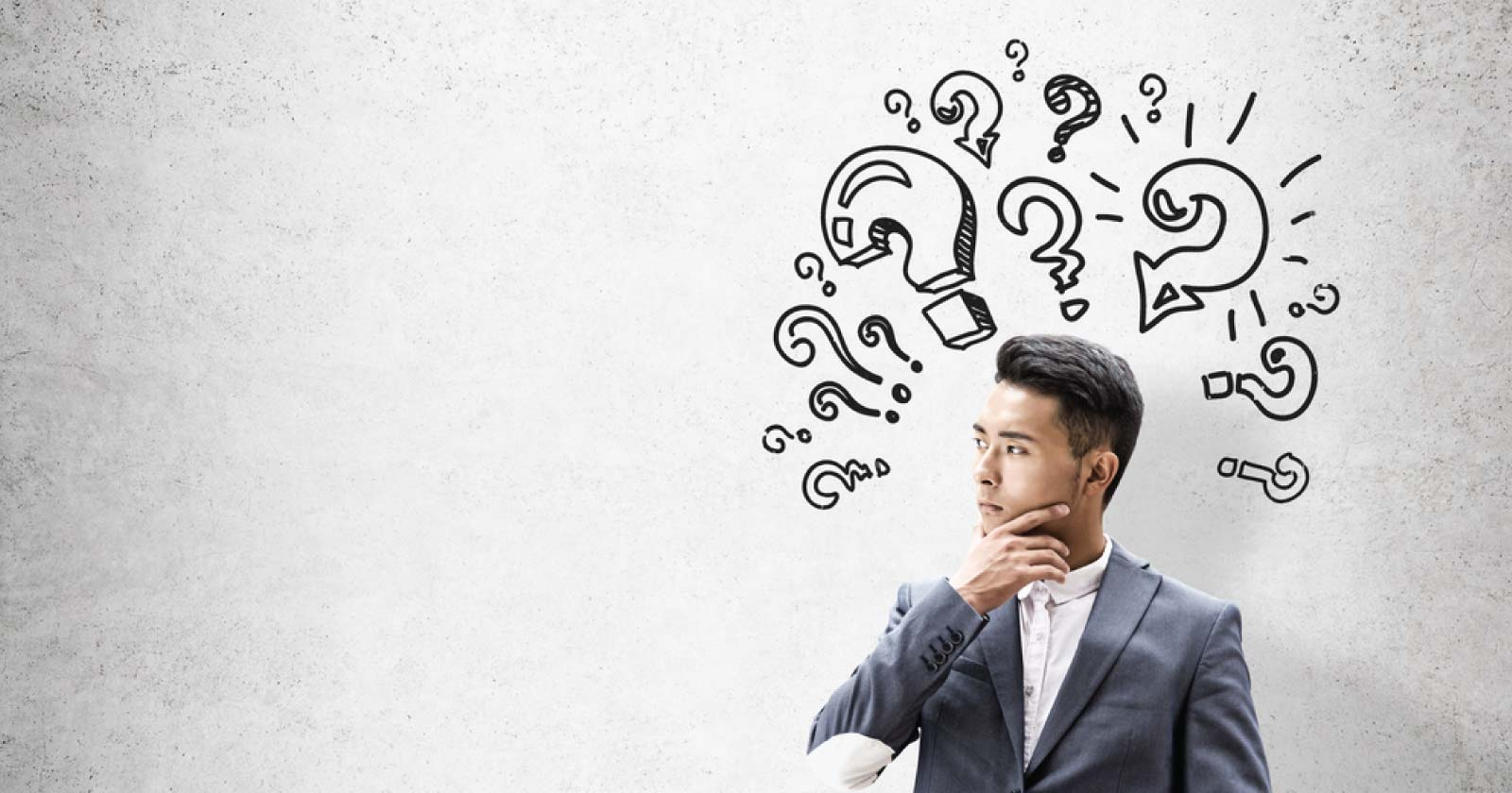 How This Simple Question Can Dramatically Improve Your Problem-Solving