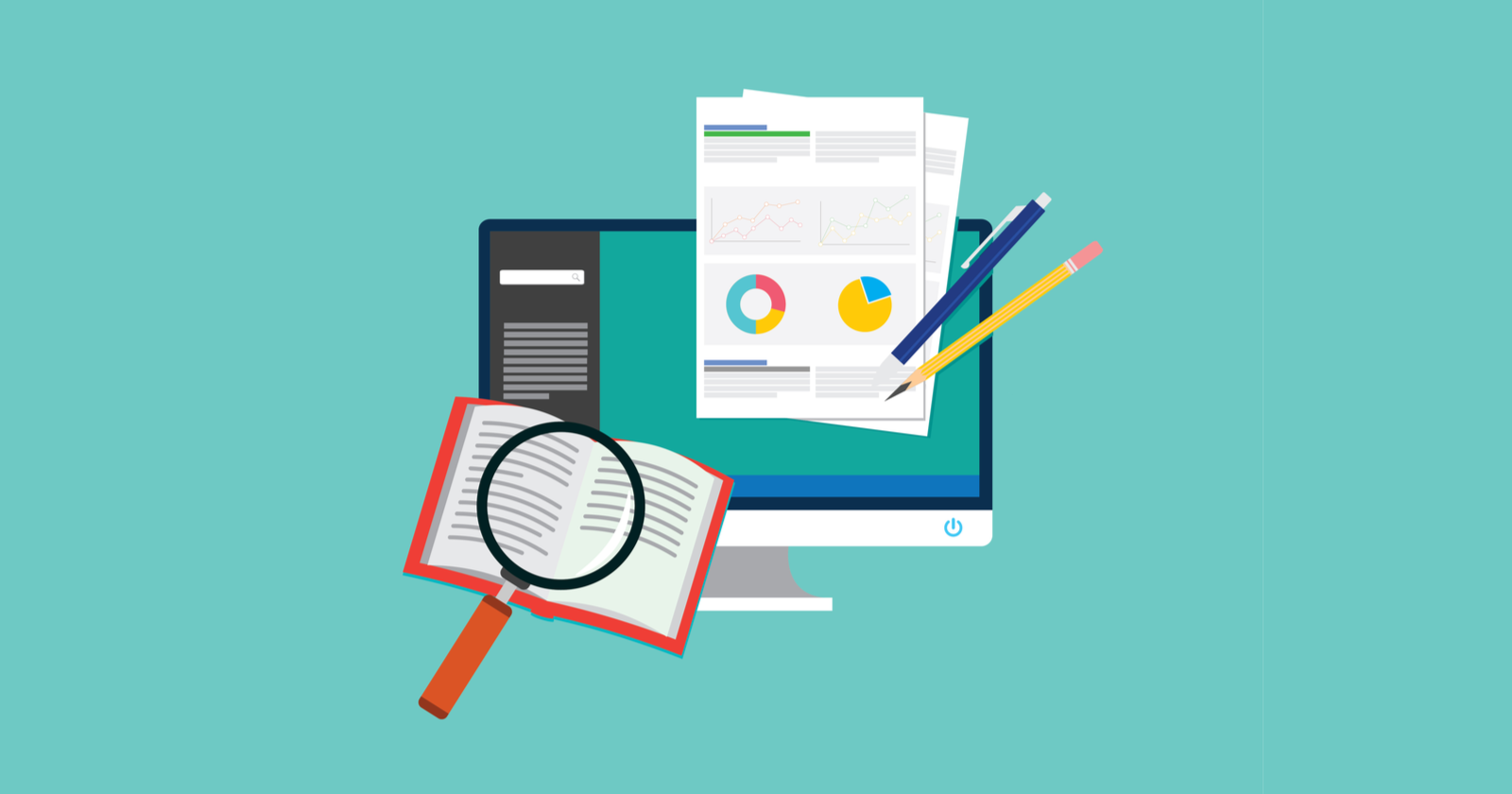 How to Write an Awesome Case Study That Converts