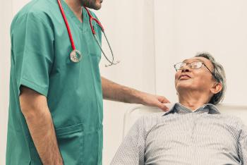 Take Advantage of Cancer Rehabilitation Options